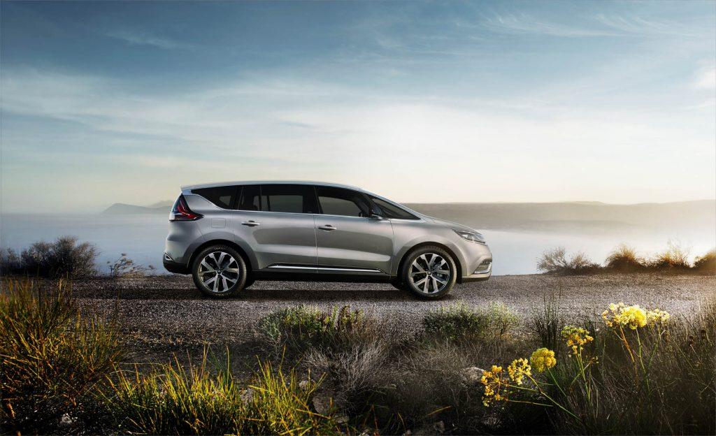01-Renault-presenteert-Nieuwe-Espace-25-09-14