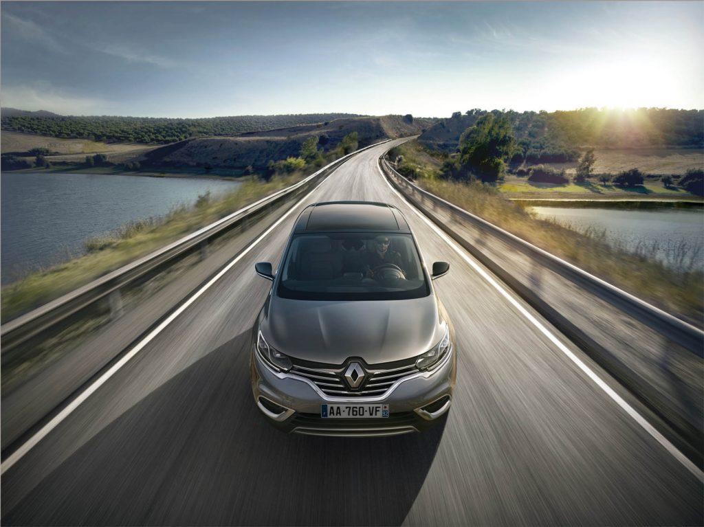 02-Renault-presenteert-Nieuwe-Espace-25-09-14
