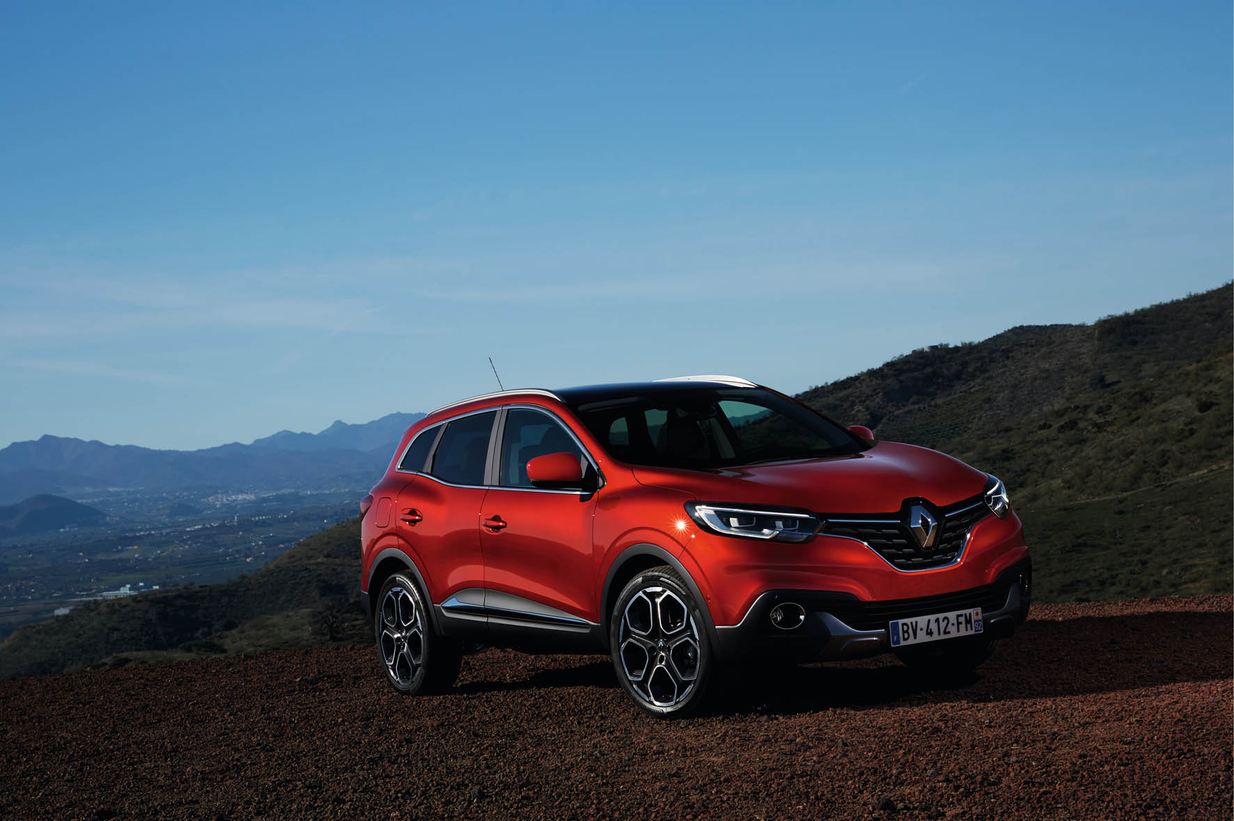 1-Renault-Kadjar