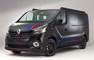 01-Renault-Trafic-Formula-edition