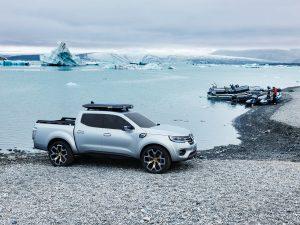 4-Renault-BedrijfsautoRAI