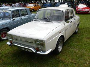 renault-10-1967
