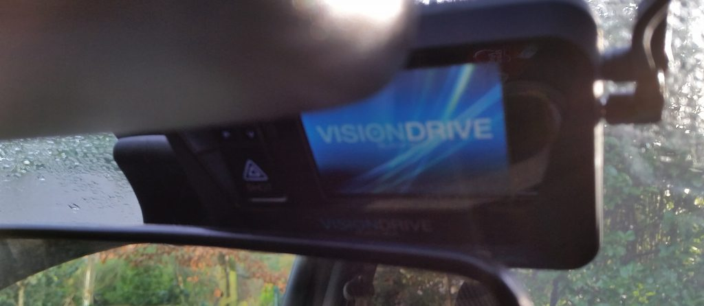 visiondrive-hd8000dualchannel